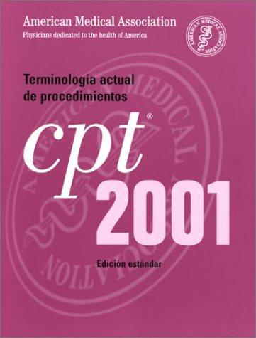 CPT 2001