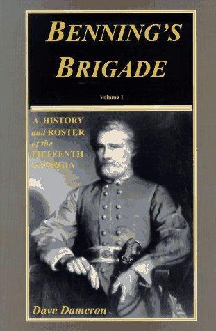 Benning's Brigade