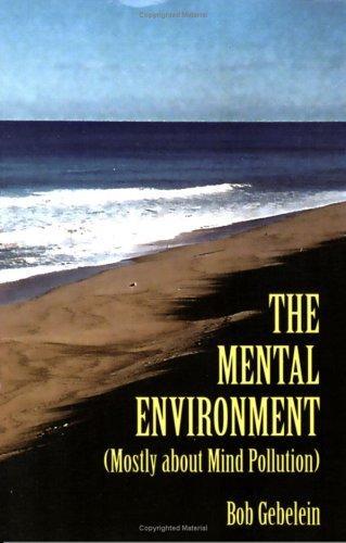 The Mental Environment