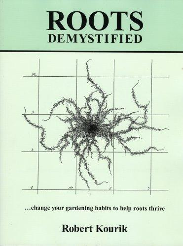 Roots Demystified by Robert Kourik