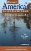 Discover! America's Great River Road