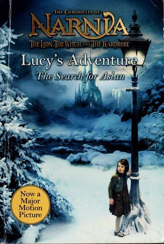 Lucy's adventure