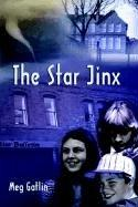 The Star Jinx