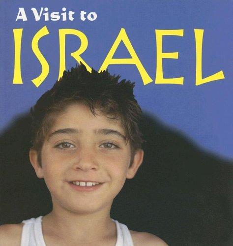 Israel (Visit to)
