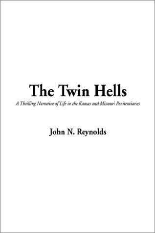 The Twin Hells