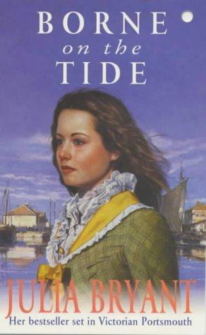 Borne on the Tide