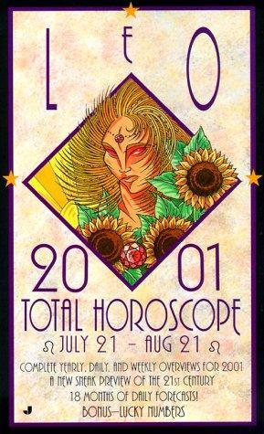 Total Horoscopes 2001