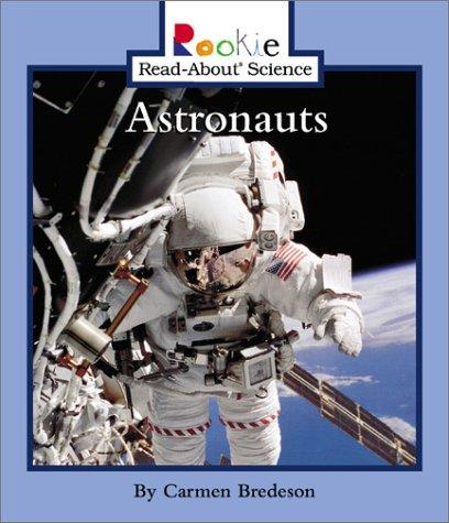 Astronauts by