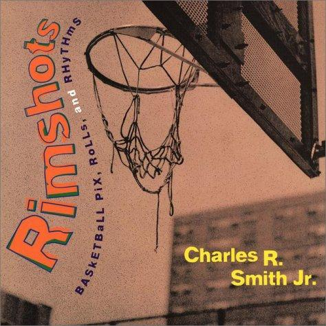 Rimshots by Charles R. Smith
