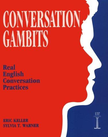 Conversation Gambits by Warner, Sylvia Townsend
