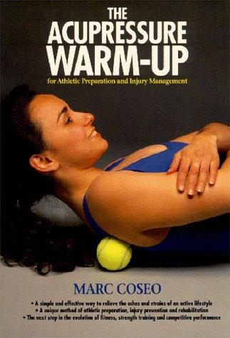 The acupressure warmup