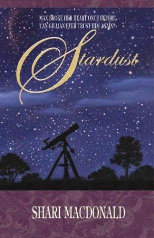 Stardust by Shari MacDonald