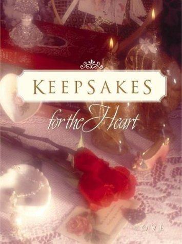 Keepsakes for the Heart