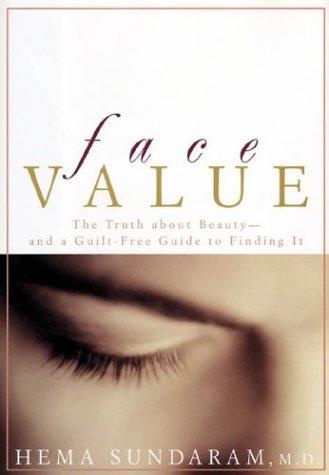 Face Value by Hema Sundaram
