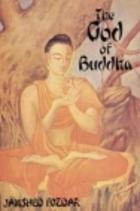 The God of Buddha by