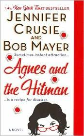 Agnes and the Hitman by