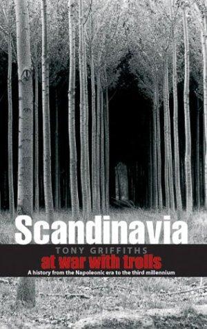 Image 0 of Scandinavia