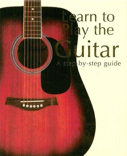 Learn to Play Guitar (Classic Stories) by Nick French