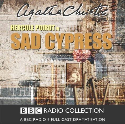 Sad Cypress (BBC Radio Collection)