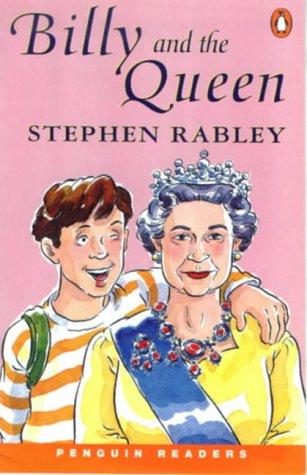 Billy and the Queen - Easystarts Originals B/E by Stephen Rabley