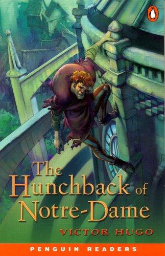 Hunchback of Notre Dame, The, Level 3 by HUGO