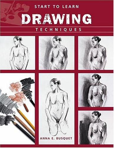 Drawing (Start to Learn) by Josep Casals