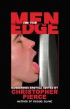 Men on the Edge by