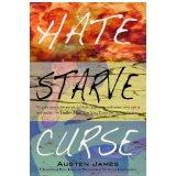 Hate Starve Curse by