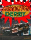 Demolition Derby (Race Car Legends)