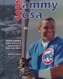 Sammy Sosa (Overcoming Adversity)