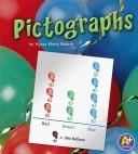 Pictographs (A+ Books) by Vijaya Khisty Bodach