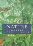 Nature Lovers Address Book (Mini Address Book) by Helen Exley