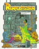 Rumplestiltskin by Fred Crump