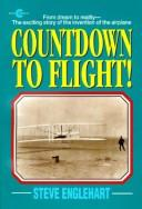Countdown to flight