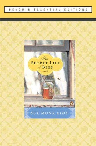 The Secret Life of Bees by Sue Kidd