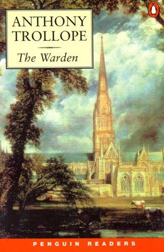 The Warden by Anthony Trollope, Hope