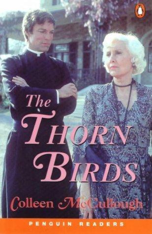 Libro de segunda mano: The Thorn Birds