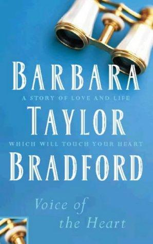 Voice of the Heart (Panther Books)