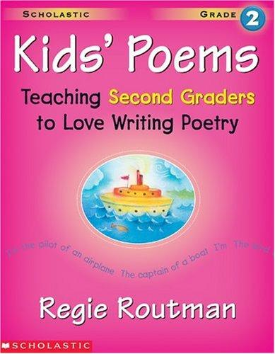 Kids' poems