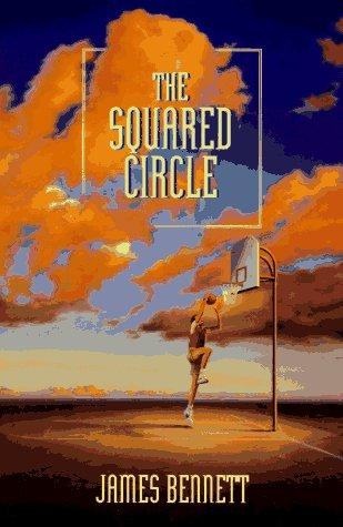The squared circle by James W. Bennett